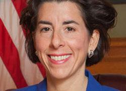 Rhode Island Governor Vetoes Rental Car Unfair Claims Practices Legislation