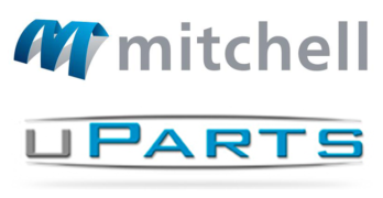 Mitchell Announces Parts Procurement Solution in Alliance with uParts
