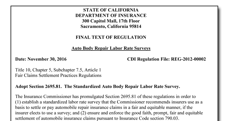 2016-1202-featured-labor-rate-regulation-california